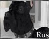 Rus Great Dane Pet