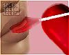 a e LOLLI Red