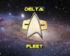 Delta Spaceboots White M