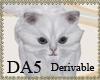 (A) Adopt A Persian Cat