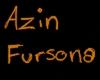 DD Azin Tail