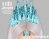 <J> Drv Ice Crown V02
