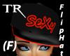 [TR] !Flip Hat! TeXy