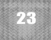 Chonklas 23