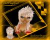 ~hpg~ Angel Blonde EMIKO