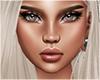 Swervin Blond -Hair