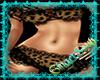 Sexy Safari Bikini