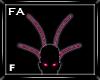 (FA)ParticleHornsF Pink