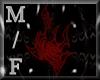 Abyssal Dark Mirror