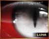 *L Fenris' Eyes