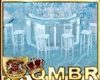 QMBR Frozen Bar