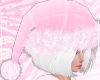 CuteWinter-Xmas Hat
