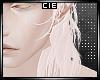 !C:. Celestial[Hair]