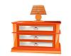 Orange Nite Stand