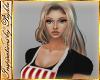 I~NPC TGIF*Blonde