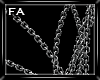 (FA)Floor Chains