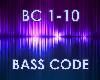 Bass Code