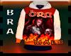 BRA Fall Sweater