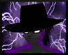 Undertaker Hair V1 (M)