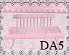 (A) Candy Salon Seat