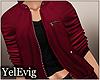 [Y] Fall jacket 01