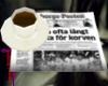 [VHF] Morning Paper
