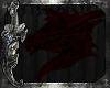 *E*3D Dragon Statue V3