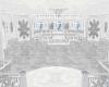 Snowflake Ballroom