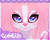 Gu! Saeko Hair v3
