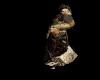 (216) Python Coat