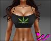 Weed 0.o top