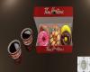 Tim Hortons Coffee & Dou