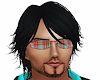tartan glasses 14