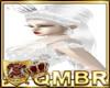 QMBR Saniyah Snow