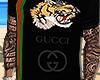 Gucci[B]