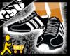 [C90] New Adida