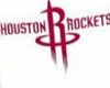houston rockets t shirt