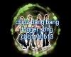chipsz bang bang