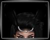 Bunny Ears+Chain