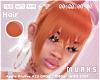 $ Kendall - Cinnamon 2.0