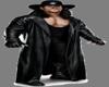 WWE Undertaker OldSchool