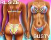 New smoggot Bikini