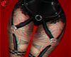 + add-on harness + RLL