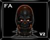 (FA)NinjaHoodV2 Og