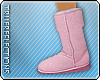 tr| Ugg Boots :: Pink