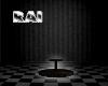 {RAI} SitNSpin ScaledKid