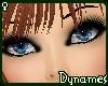 *Dy} iRiva | Dynames | F