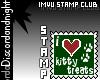 I_Heart_Kitty_Treats