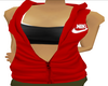 Red  Top F