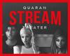 QuaranStream Theater